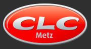 CLC Metz Nord